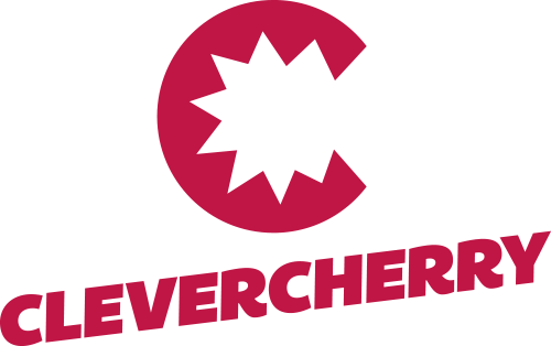 clevercherry