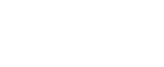The Drum Roses Creative Awards
